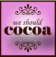 ca865-we_should_cocoa_v3
