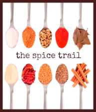 spice-trail-badge-long