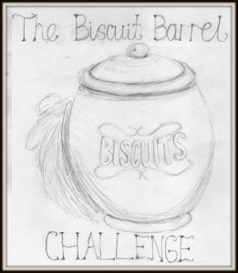 Biscuit Barrel Logo