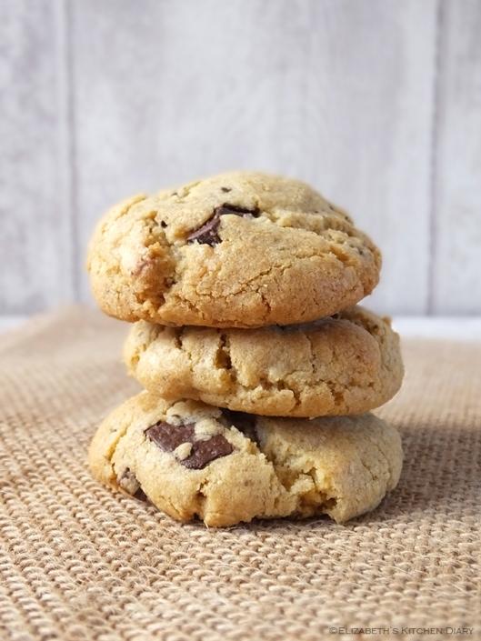 cookies-1-EKD