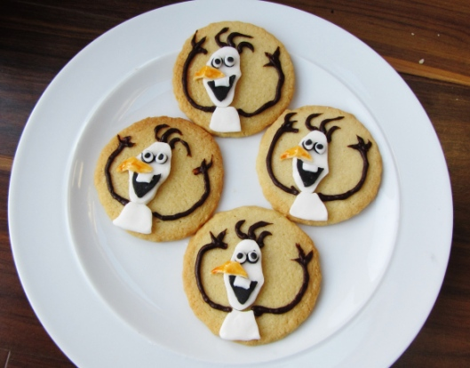 olaf-biscuits-3