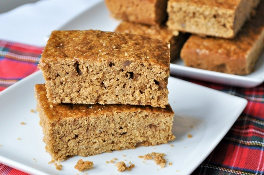 parkin-for-bonfire-night
